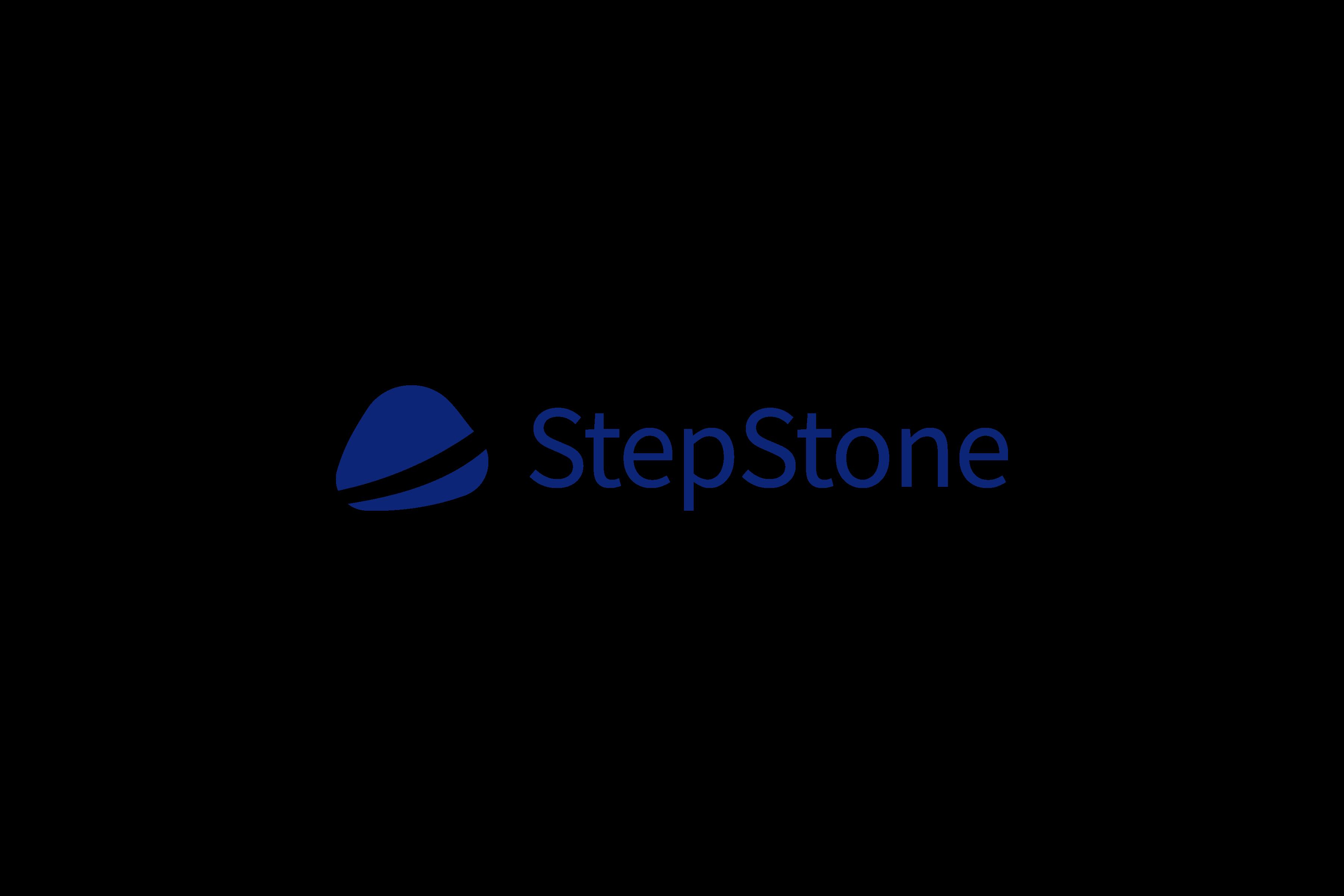 StepStone, Step Stone